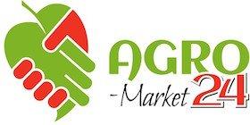 Fundacja Wsparcia Producentów Rolnych