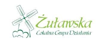 Konsultacje społeczne nad zmianą Strategii RKLS Żuławskiej LGD - czerwiec 2020