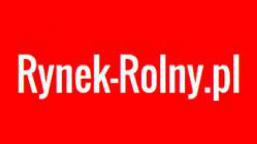 RYNEK ROLNY